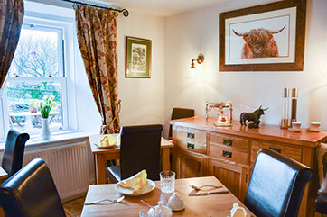 bed-and-breakfast-dining-middle-studfold-lounge-horton-in-ribblesdale