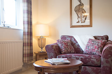 bed-and-breakfast-malham-suite-lounge-ribblesdale