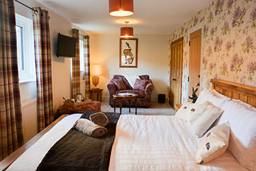 bed-and-breakfast-malham-suite-room-middle-studfold-lounge-horton-in-ribblesdale