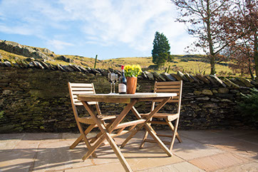 bed-and-breakfast-middle-studfold-outside-horton-in-ribblesdale
