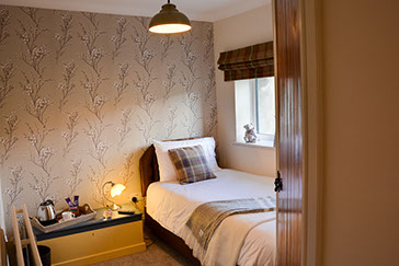 bed-and-breakfast-pen-y-ghent-middle-studfold-lounge-horton-in-ribblesdale