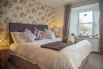 bed-and-breakfast-whernside-king-size-middle-studfold-lounge-horton-in-ribblesdale