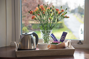 bed-and-breakfast-whernside-tea-tray-studfold-lounge-horton-in-ribblesdale