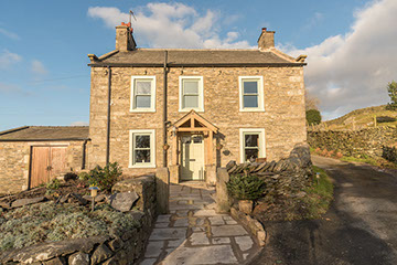 middle-studfold-farm-bed-and-breakfast360x241